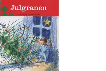 Julgranen-omslag-839x1024