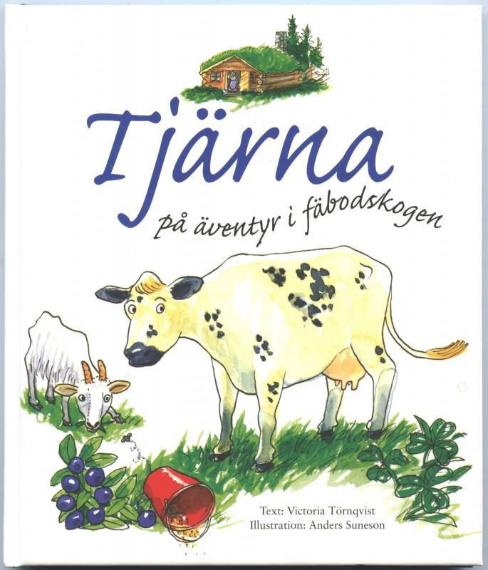 Tjarna_omslag01 kopia