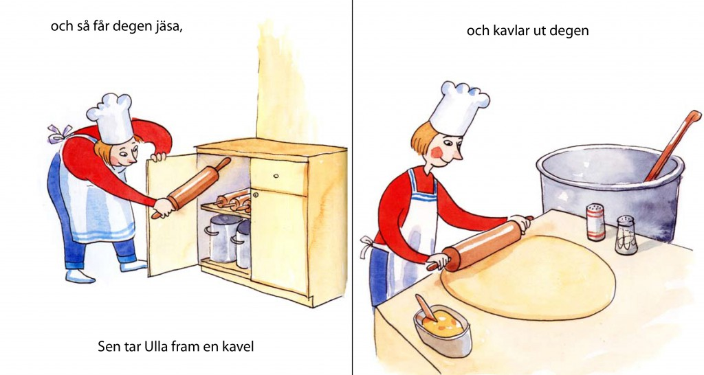 Ullaibageriet_A401A-10