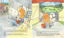 web Tjarna bok-15