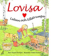 Lovisa,laban-och-Ullstrumpa-thumb